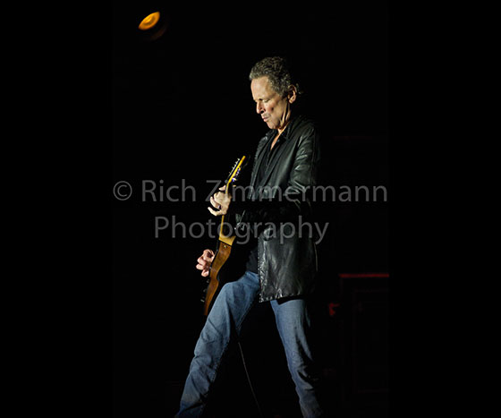 Lindsey Buckingham 2007 92007 06 309 of 29
