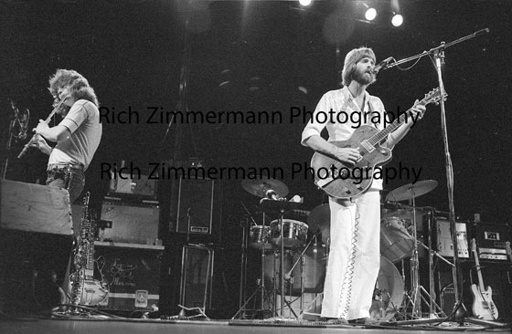 Loggins Messina 1974 10