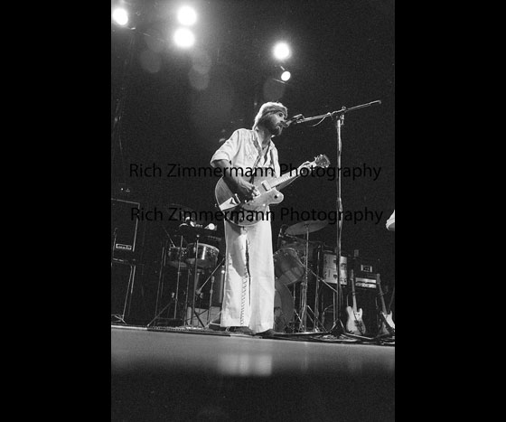 Loggins Messina 1974 11
