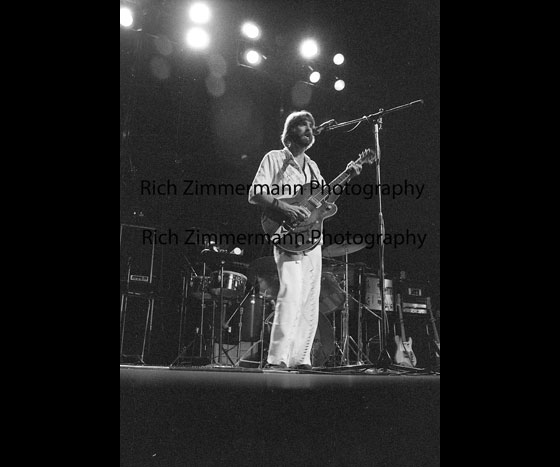 Loggins Messina 1974 12
