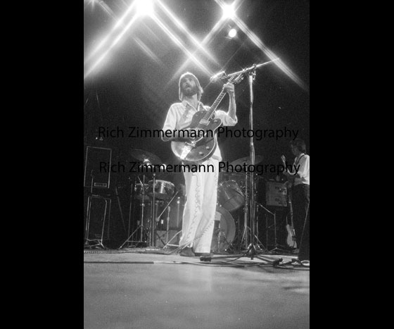 Loggins Messina 1974 5