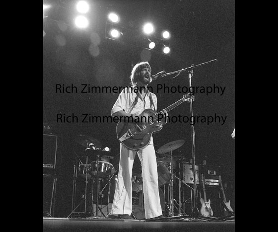Loggins Messina 1974 6