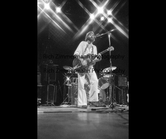 Loggins Messina 1974 8