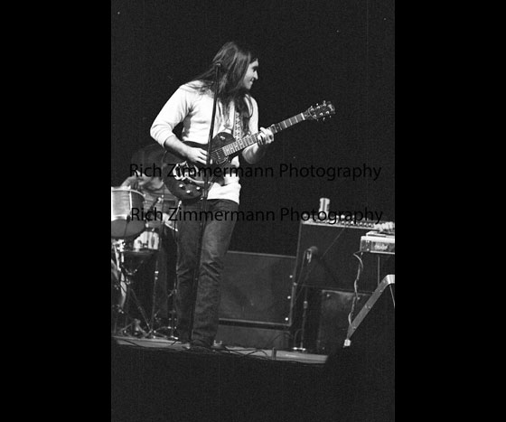 Pure Prairie League 1972 5