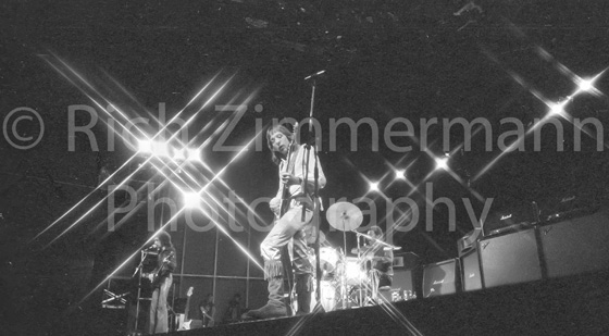 Trower 1974 5