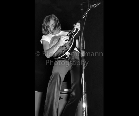 James Gang 1971 1042013 02 04104 of 112