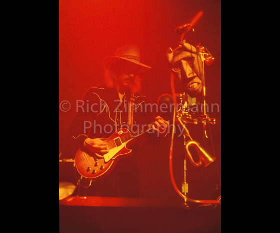James Gang 1975 1122012 06 10112 of 112