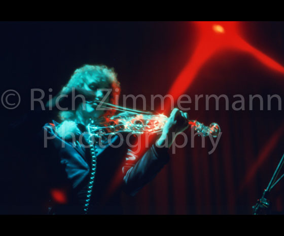 Roxy Music 2 26 1975 192006 11 0819 of 33