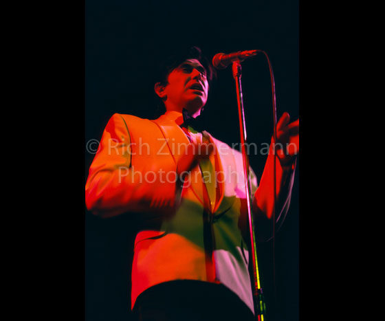 Roxy Music 2 26 1975 32012 05 293 of 33