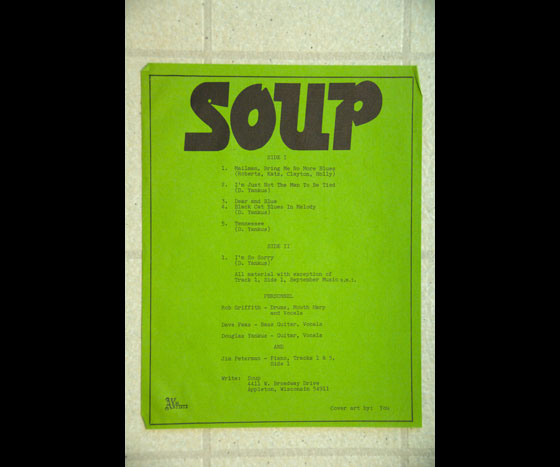 soup-92012-10-119-of-9