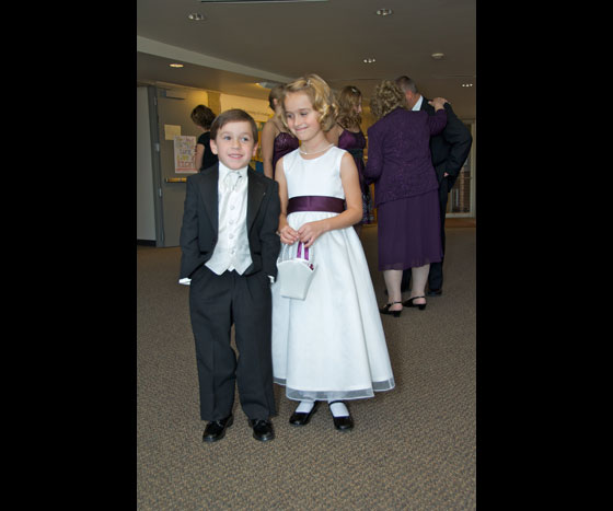 weddings-2010-10-161-of-1