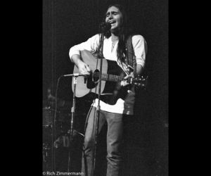Pure Prairie League-1972